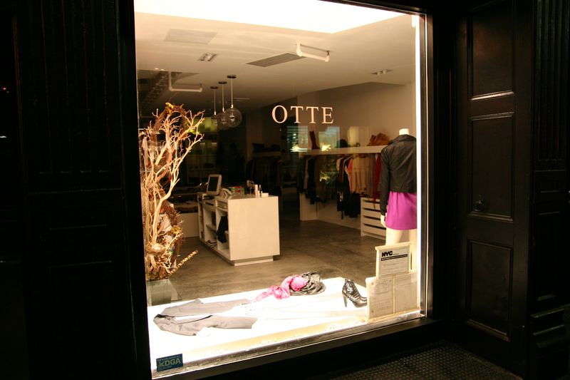 Otte opening 012