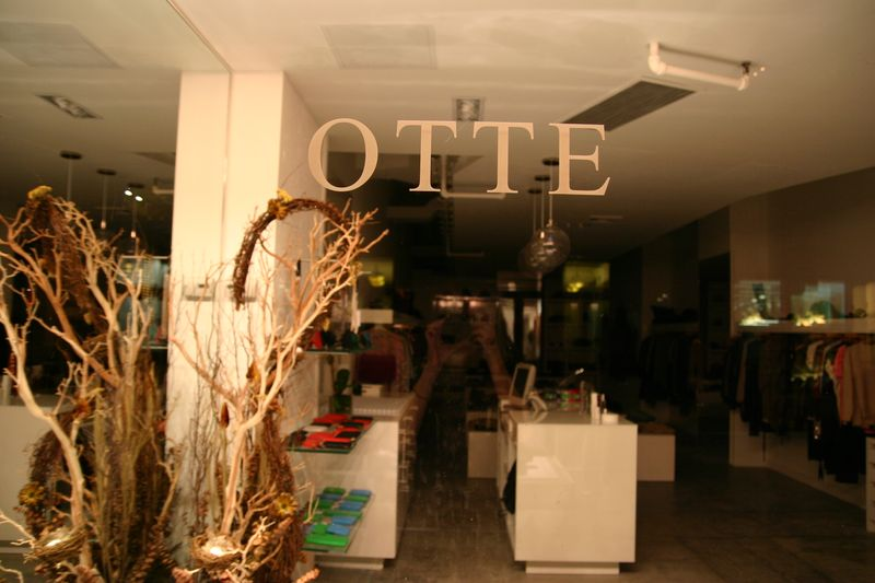 Otte opening 014